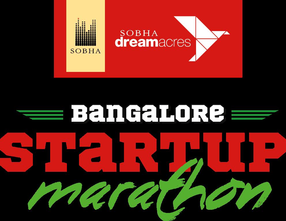 Bangalore Startup Marathon Calling!