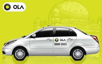 Ola gets license to operate in Karnataka