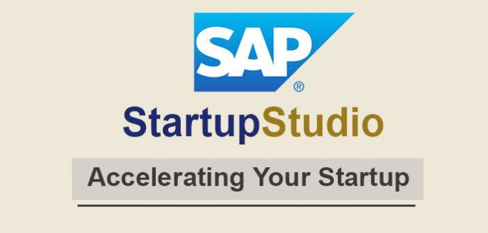 SAP Startup Accelerator Program Launched In Bengaluru