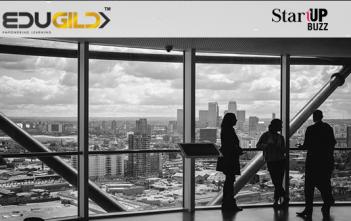 Overseas Startup find Startup Accelerator, EDUGLID appealing.