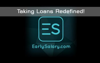 EarlySalary Brings New Way To Avail Small Personal Loans