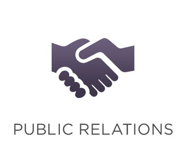 the role and importance of public relations in a company Communication plays an essential role in effective public relations communication needs to have a strong influence on the target audience for them to remain loyal towards the organization.