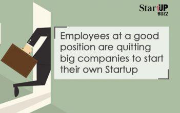 quitting-big-companies