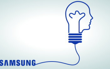 Samsung Unveils Mobile Startup Incubation Program