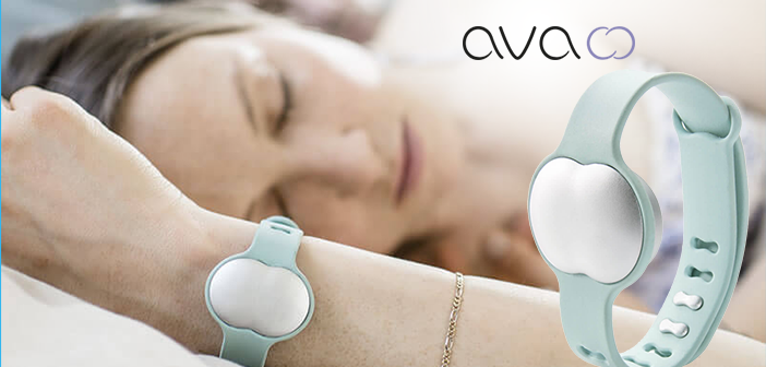 A wearable to Help Couples Conceive