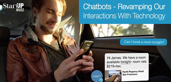 chatbots1