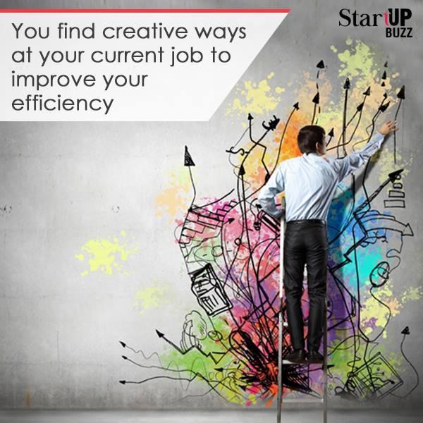 creative-ways