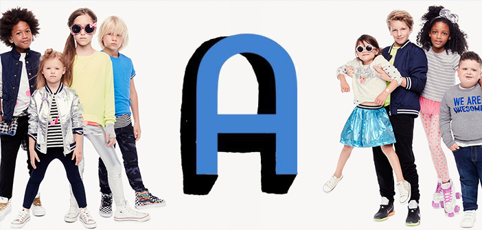 Startup for Personalized Shopping For Kids