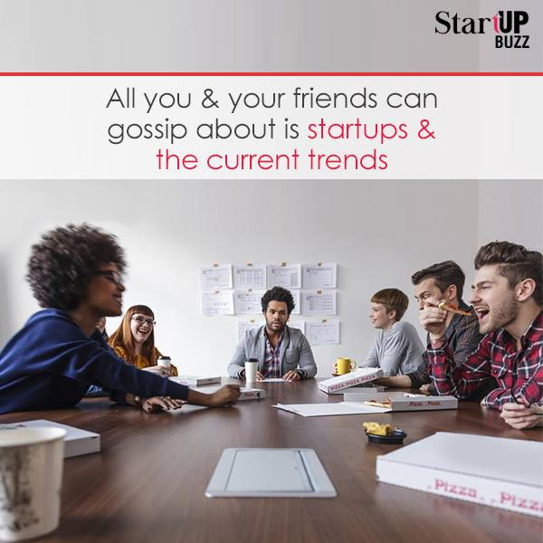 startup-trends