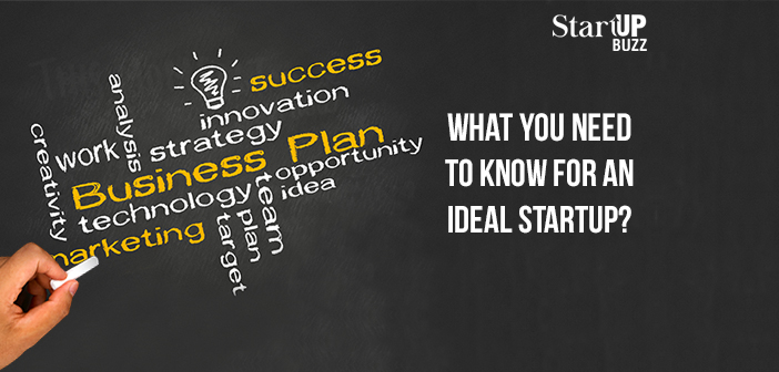 ideal-startup