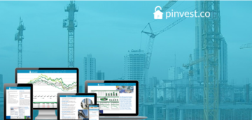 Ex- Housing.com Employee launches Pinvest, a startup for wealth management