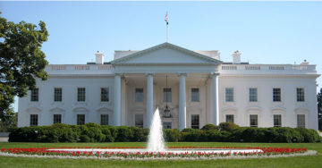 White House to let foreign startups work in the U.S. with the International Entrepreneur Rule