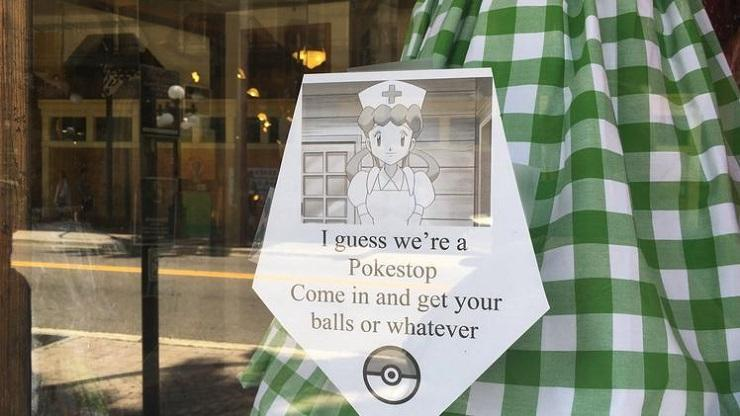 sign-to-pokemon-go