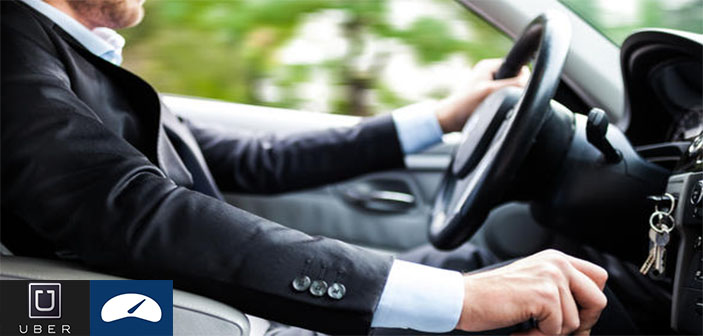 Uber announces its Driver Retirement Program with Betterment