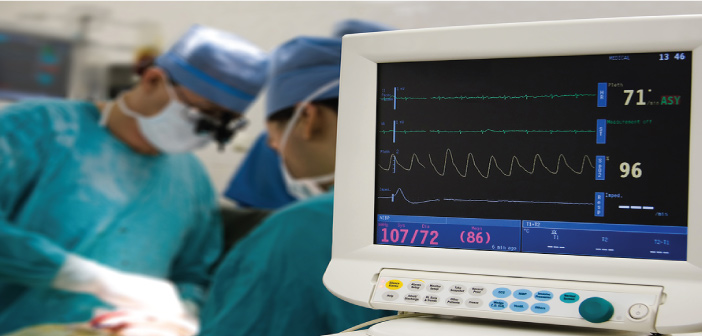 Rising Indian Startups In Medical & Health Sector
