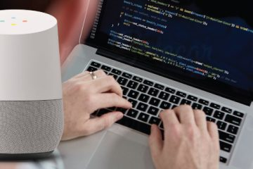Developers Can Write Apps For The Assistant On Google Home