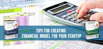 How To Create Successful Financial Models For Startups