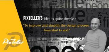 In Conversation WithAlexandru Roznovat,Founder Of PixTeller