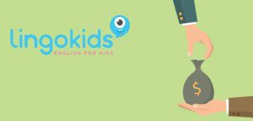 Language Learning Startup Lingokids secures $4M funding