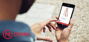 Now Share Your Belongings With Friends Through OMNI, The Storage Company