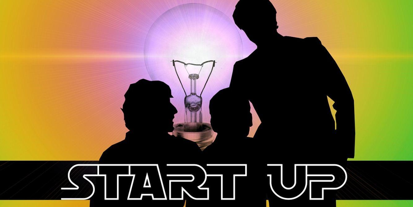 education startup