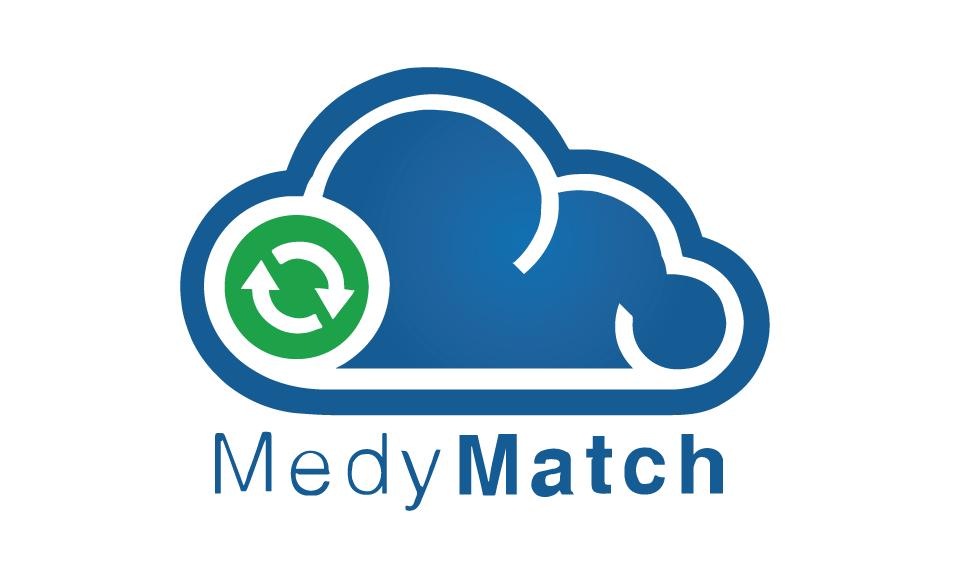 medymatch