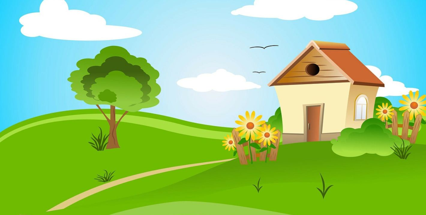 nestway home rental startup
