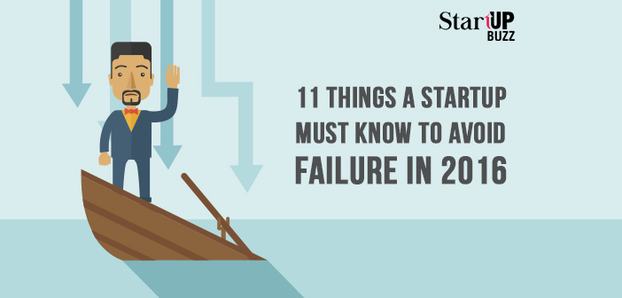 11things_failure