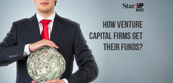 Venture-Capital-Firm-funds