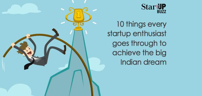 startup-enthusiast