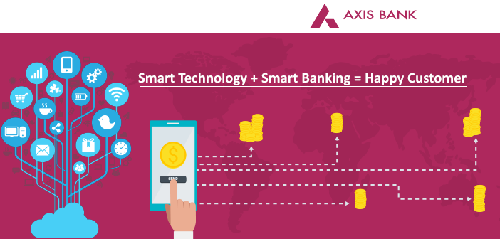 Axis Bank and Zone Startups India Aim for Next Wave of