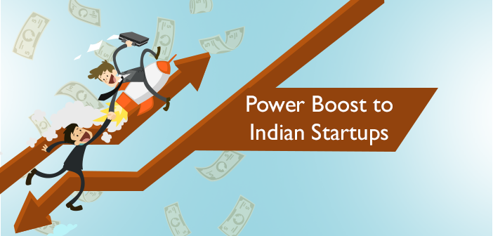 Google, HDFC Bank and TCS Want To Help Your Startup