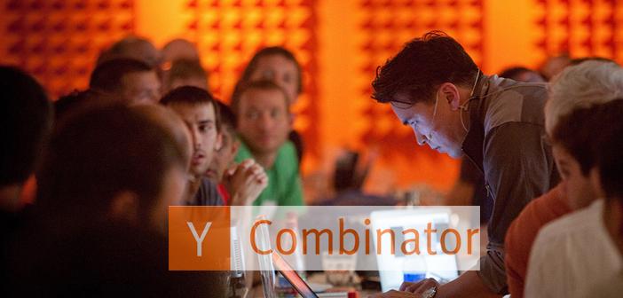 Y Combinator Picks Three Indian StartupsFor Its Next Batch