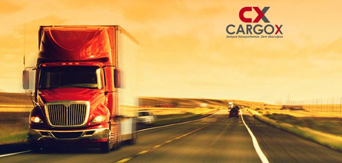 Goldman Sachs Invests $10 Million in Brazilian Trucking Startup CargoX