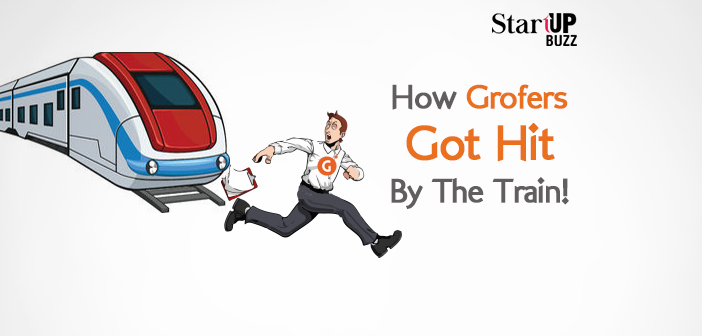 grofers-got-hit-by-the-train