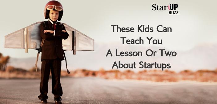 kids_startup_learn