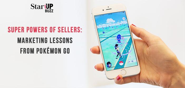 lesson_pokemon
