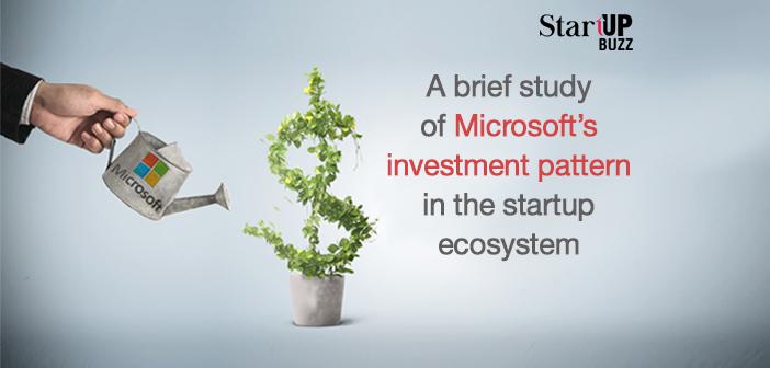 microsoft_investing