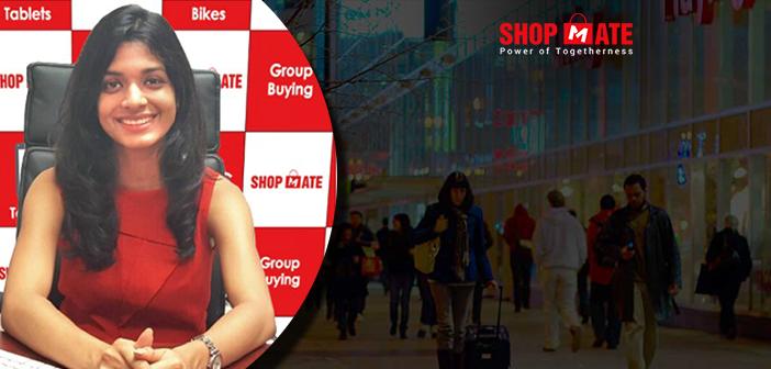 Delhi-based Startup to Get Best Online Deals from Sellers