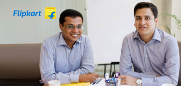 "Flipkart introduces two new features; ""Fliptech"" and ""Hobby Hub"""