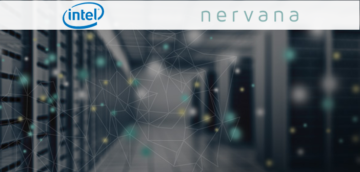 Intel Acquires Deep Learning Startup for $350 M