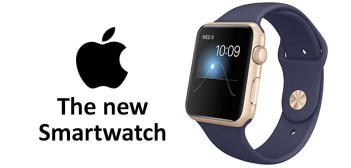 Apple's New Smart Watch May Not Have Cellular Network
