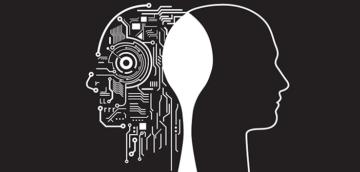 AI Startup Octo.ai Raises $200K