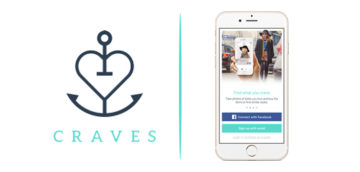 New Fashion App That Helps You to Style like Your Favorite Celeb!
