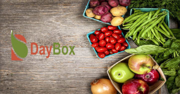 Co-founder of Myntra Invests in Agritech Startup DayBox