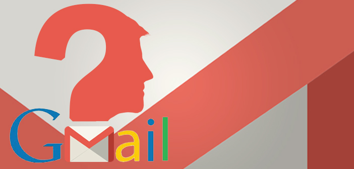 Major Step Taken By Google Gmail to Beat Email Spoofing