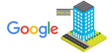 Google to open Startup Incubator in San Francisco