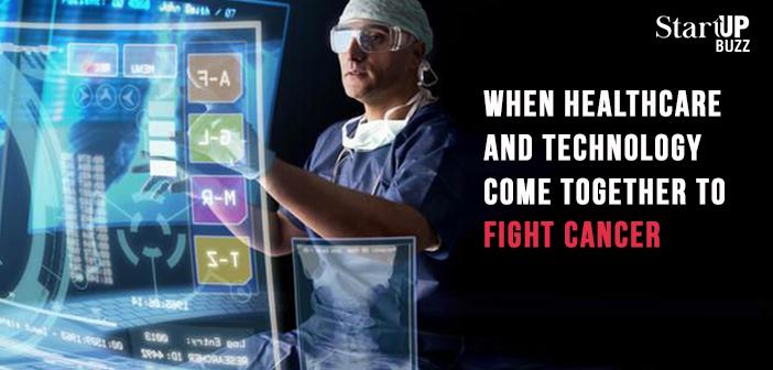 healthcare_tech