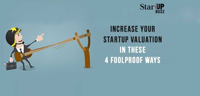 increase_valuation