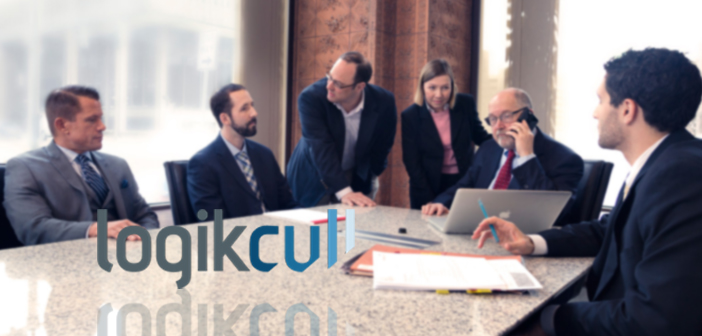 American cloud-based E-discovery startup Logikcull raises $10mn in Series A